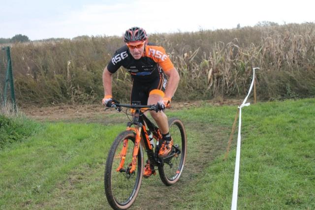 cyclo/vtt cross de nesle dimanche 18/10/2020 12215510