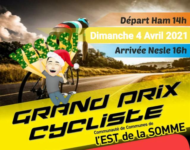 grand prix cycliste l'est de la somme dimanche 04 avril 2021 13175210