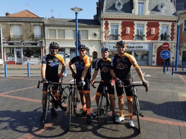25 septembre 2021 paris-chauny cyclotouriste 24252110