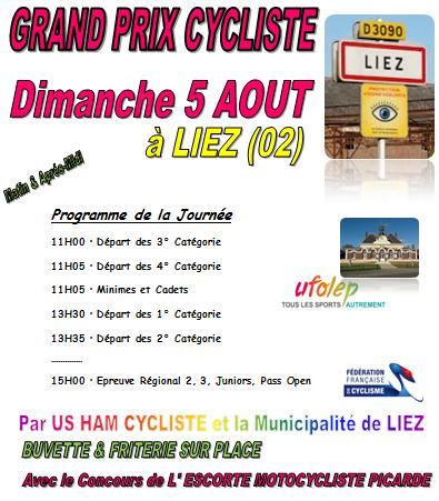 course route 2018 37366110