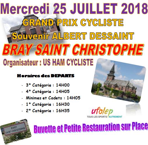 course route 2018 37390610