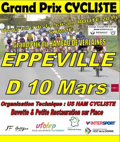 course route eppeville dimanche 10 mars 53001510