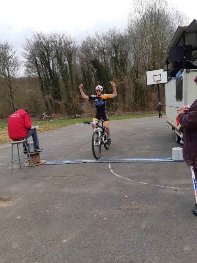 course vtt 2019 - Page 2 53303410