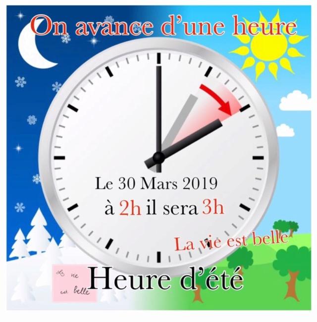 Weekend du 30-31/03/2019 53891010