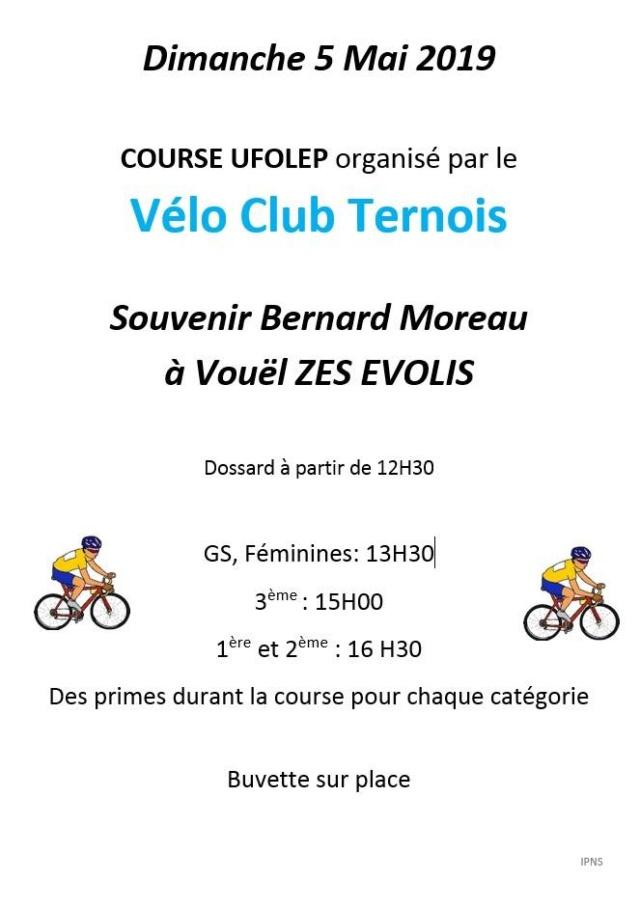 5 mai course route vouel (critérium) 57909010