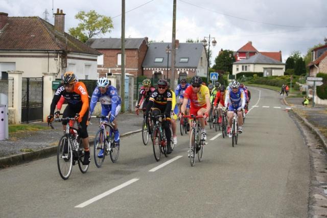 8 mai course sur route a pertain 60039110