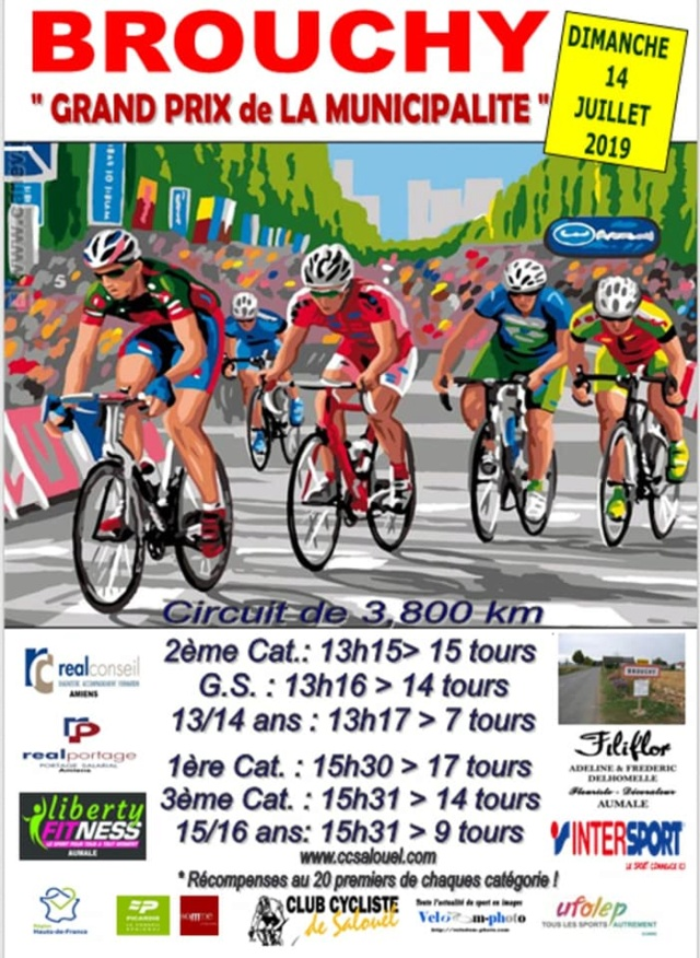 dimanche 14 juillet course route a brouchy 66244510