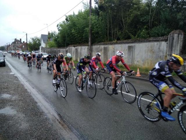 samedi 17 août course route trosly loire 02300 68335510