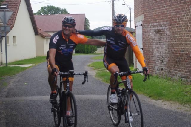01 septembre rando cyclo a chauny 69715310