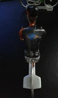 coureur miniature 78365510