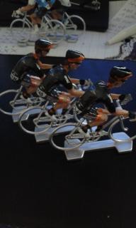 coureur miniature 78423610