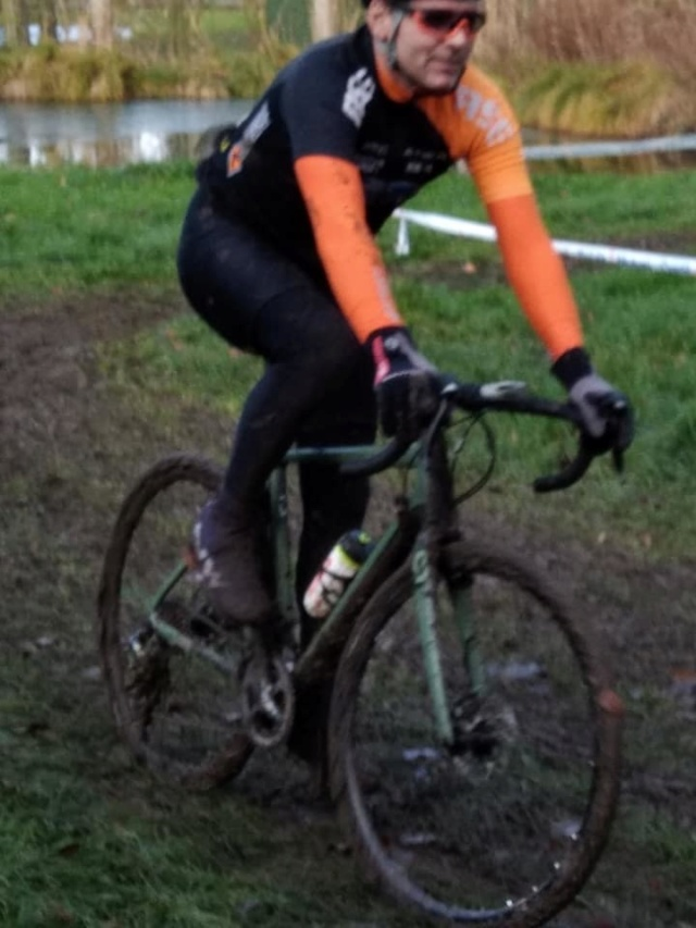 cyclo cross rouy le petit 78838510