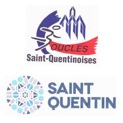 lundi 11 novembre boucle saint-quentinoise 840-lo10