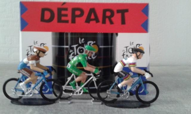 coureur miniature 87491110