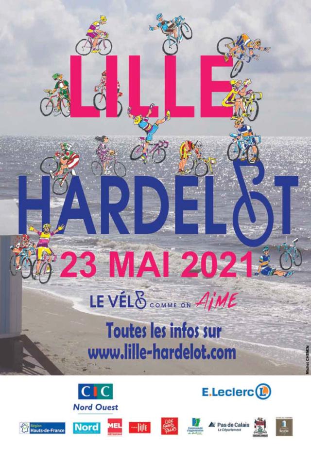 lille/hardelot cyclo 23 mai 2021 Lilleh10