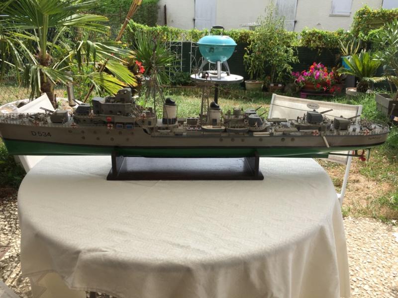 Navire Militaire 4e165610