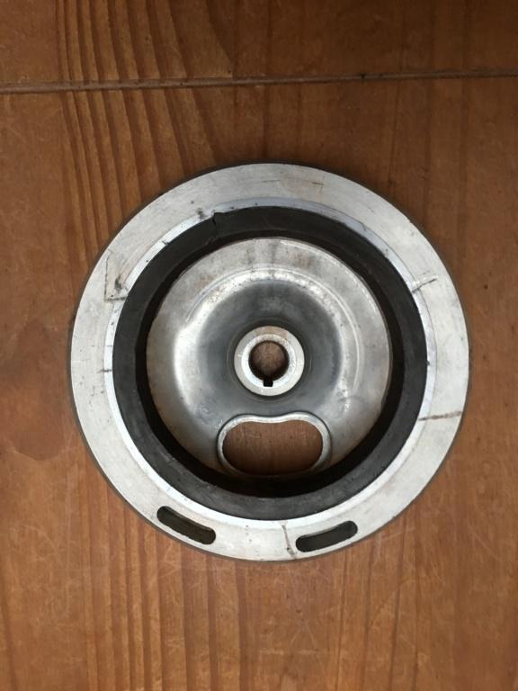 Volant magnétique allumage à rupteur JMPB Img_1312