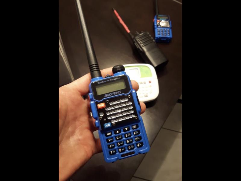 radio cb  a la cabane 0a05fb10