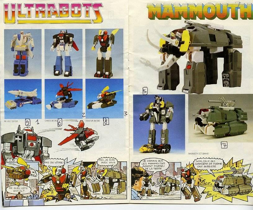 Revues de jouets pour grands enfants - Page 9 Catago10