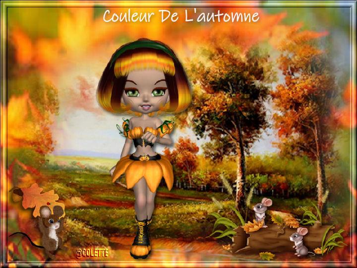 creations  de colette - Page 3 Dzofi_66