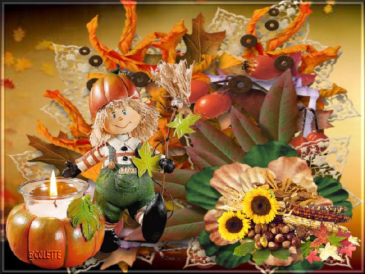 creations  de colette - Page 3 Edzofi10