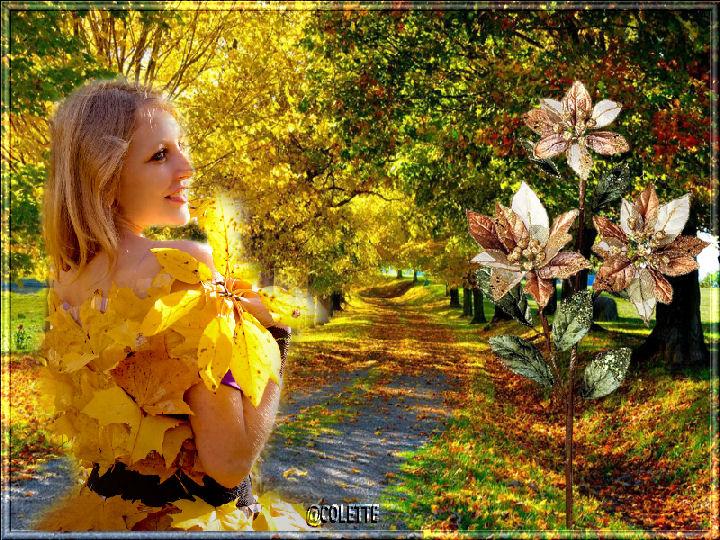creations  de colette - Page 4 Image111