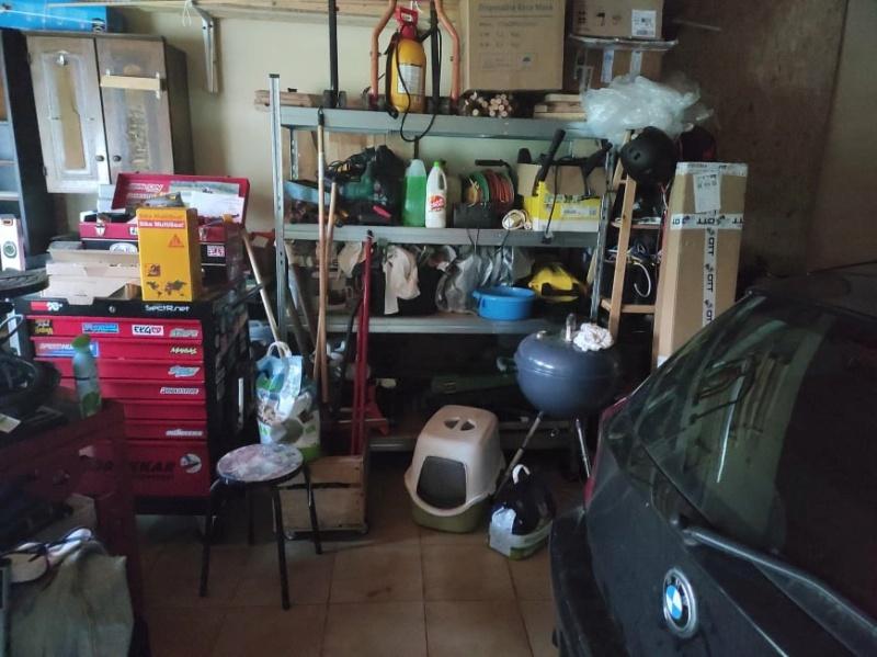 Le coin/le garage/l'atelier/le bouiboui  - Page 7 20544610