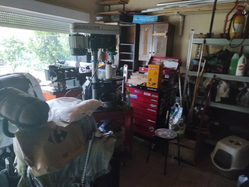 Le coin/le garage/l'atelier/le bouiboui  - Page 7 20581210