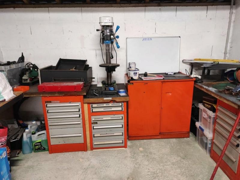 Le coin/le garage/l'atelier/le bouiboui  - Page 7 24188510