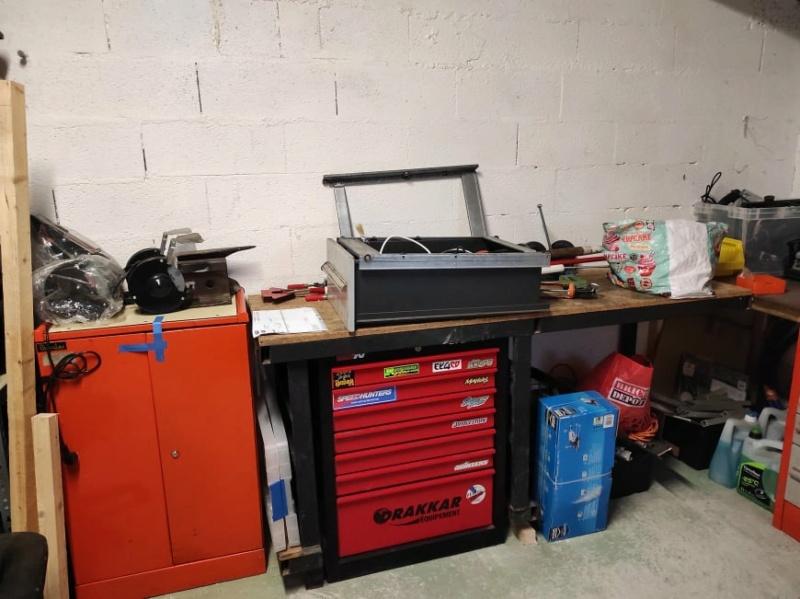Le coin/le garage/l'atelier/le bouiboui  - Page 7 24202210