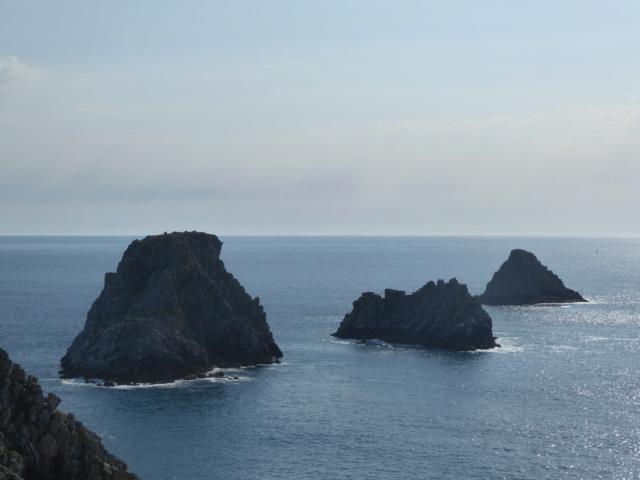 La Mer d'Iroise 11810