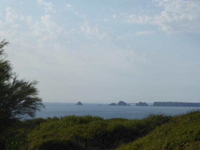 La Mer d'Iroise 12610