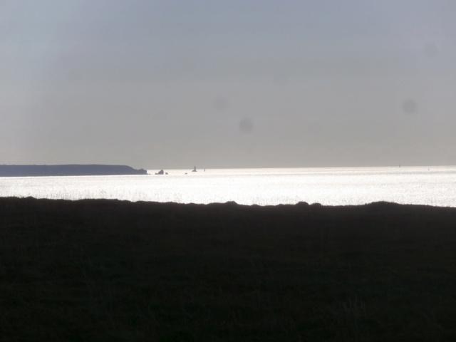 La Mer d'Iroise 24210