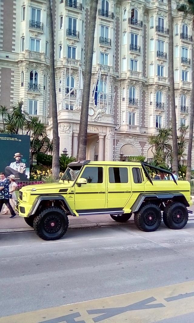 Quelle voiture pour tracter une eriba 430gt de 2011 Img_2031