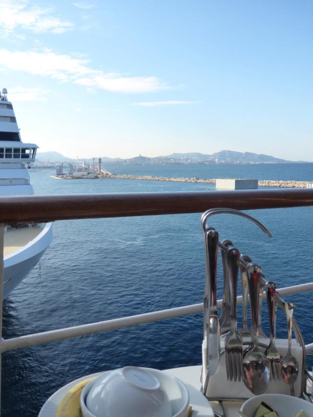 un petit tour en Méditerranée et en musique - Page 3 P1170919