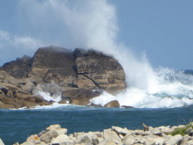 grandes marées P1190911