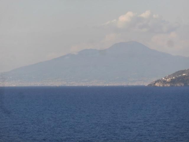 un petit tour en Méditerranée et en musique - Page 3 P5020017