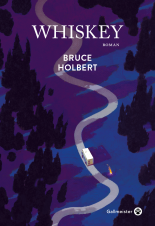 Bruce Holbert - Page 4 1739-w10