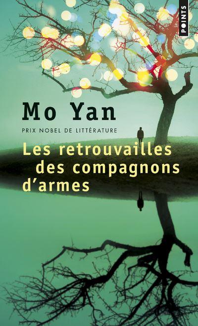 Mo Yan Les-re10