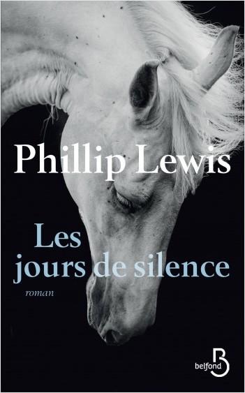 Phillip Lewis Les_jo11