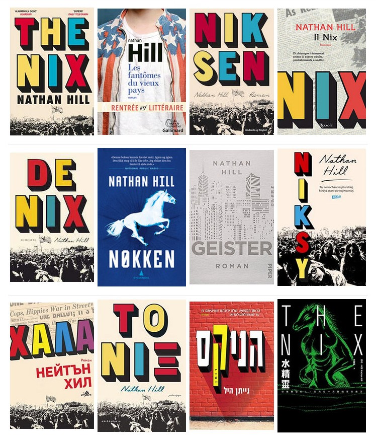 Nathan Hill The_ni10