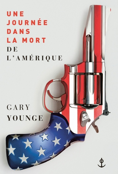 Gary Younge Une-jo11