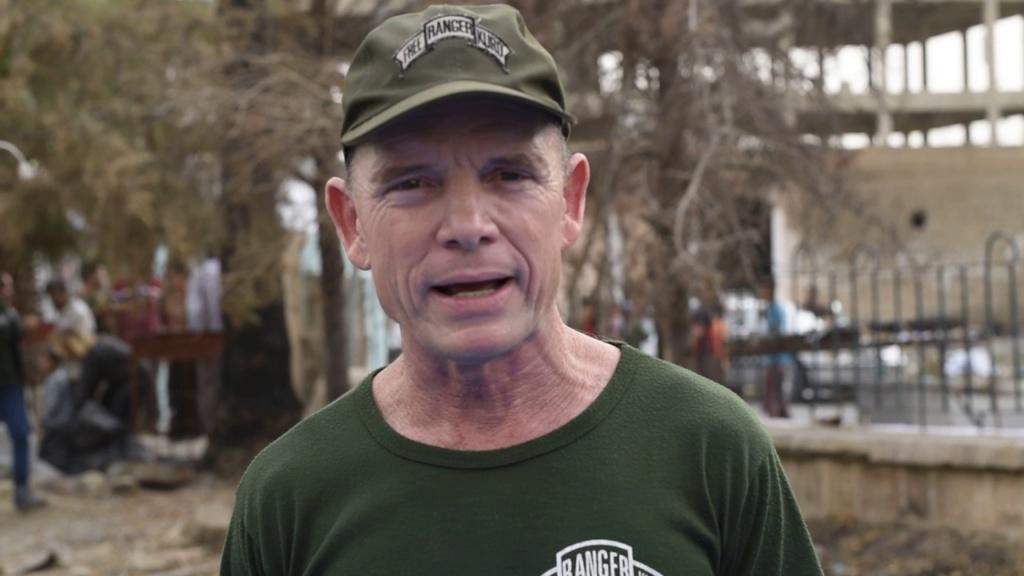Free Burma Ranger Cap Maxres10