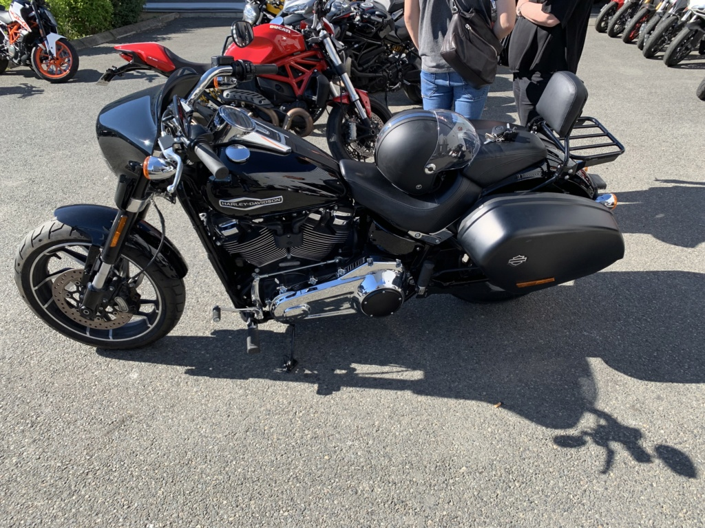 photo de vos sport glide - Page 15 Img_1610
