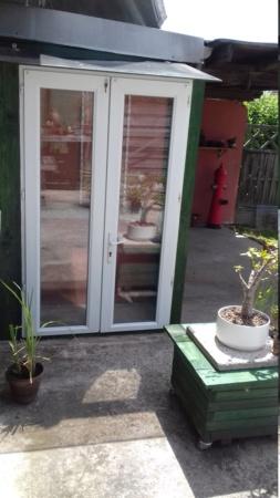 mon jardin dans les hauts de france - Page 9 20200640