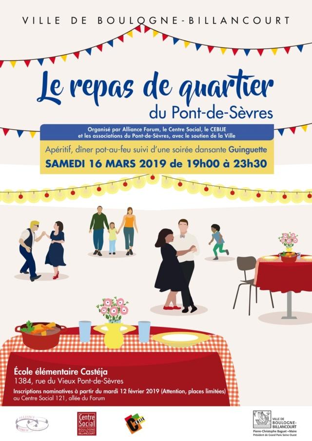 Repas du quartier du pont de Sèvres 2019_r10