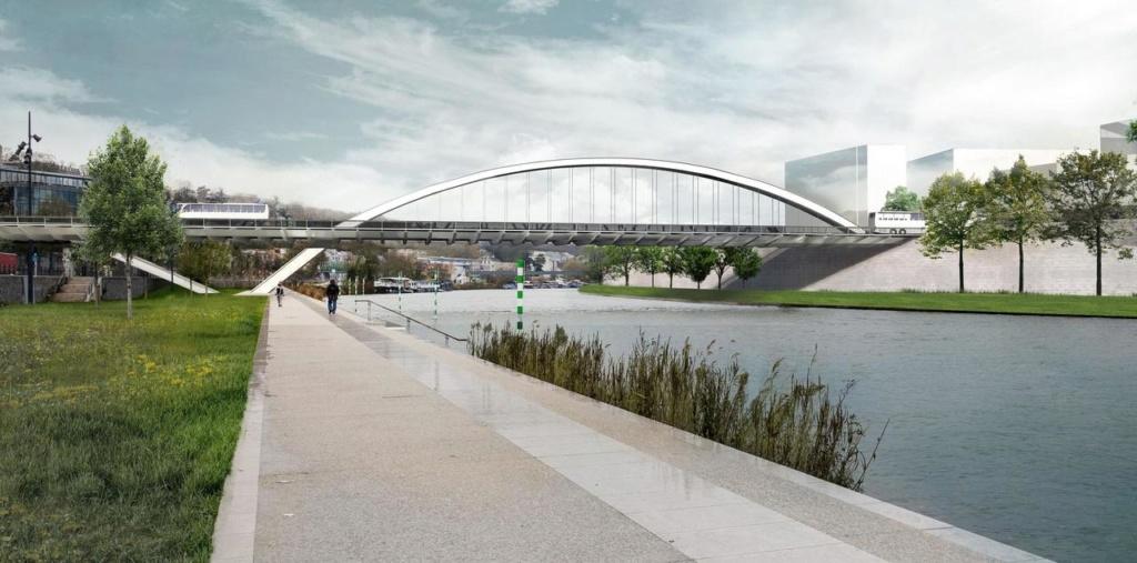 Ponts et passerelles 2050ba10