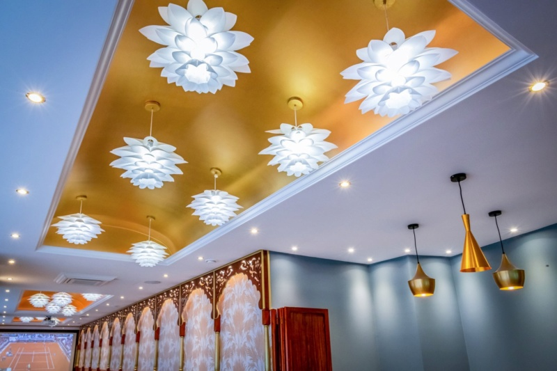 Restaurant Kayani 62259710