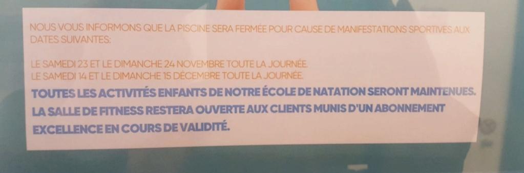 Piscine de Boulogne-Billancourt 75356810