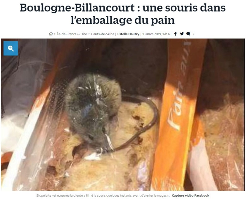 Carrefour Market Clip1022